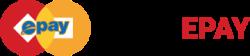 vnptepay
