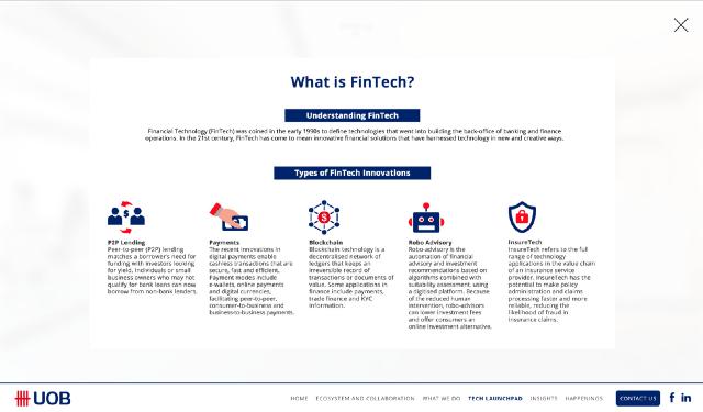 Tư vấn tài chính tự động là gì? Đầu tư với Robo Advisor - Finhay