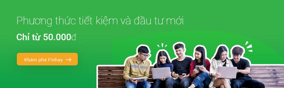Quỹ mở - Kênh đầu tư tiềm năng cho người mới