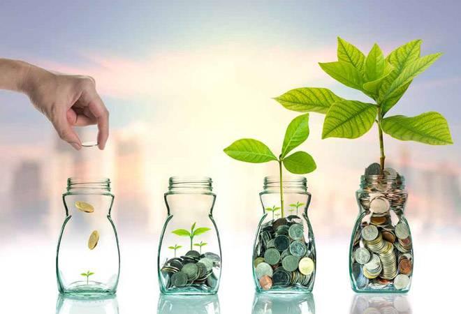 Đầu tư theo mục tiêu: cách đơn giản để bắt đầu - Finhay