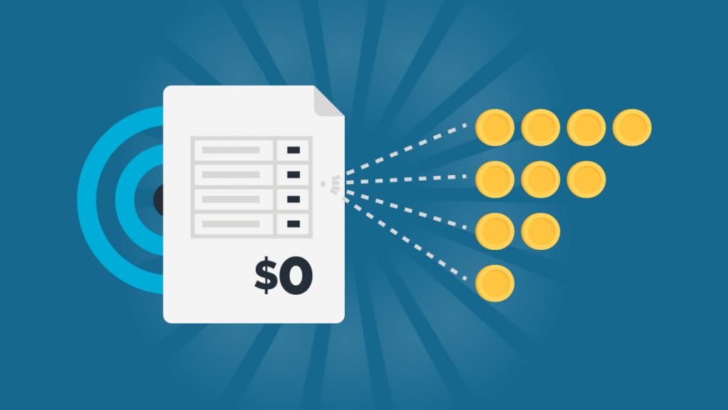 Quy tắc ngân sách 0 đồng: Quản lý tiền để đạt được mục tiêu - Finhay