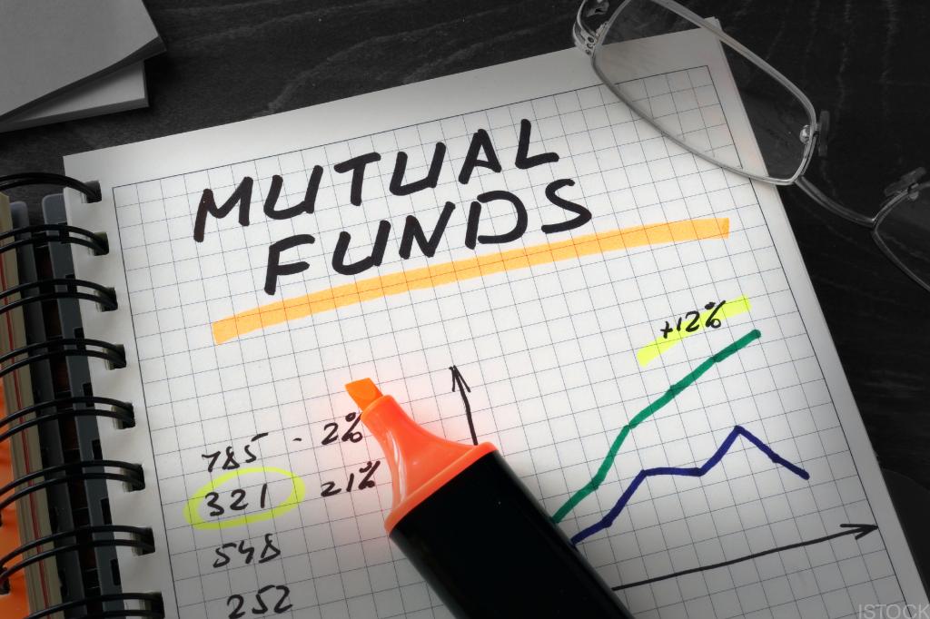 Quỹ mở – Kênh đầu tư tiềm năng cho người mới