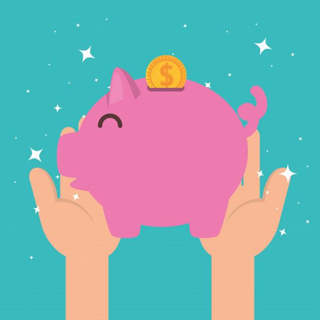 cân nhắc tài chính khi đầu tư finhay