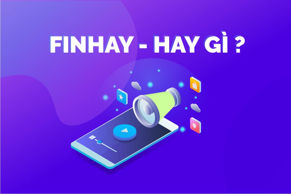[Cuộc thi] Finhay, Hay gì? Đưa video Giắt eo chỉ vàng (Đã kết thúc)