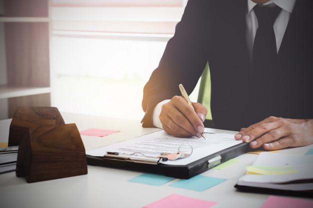 Quỹ đầu tư là gì? Những kiến thức bạn cần biết về QĐT