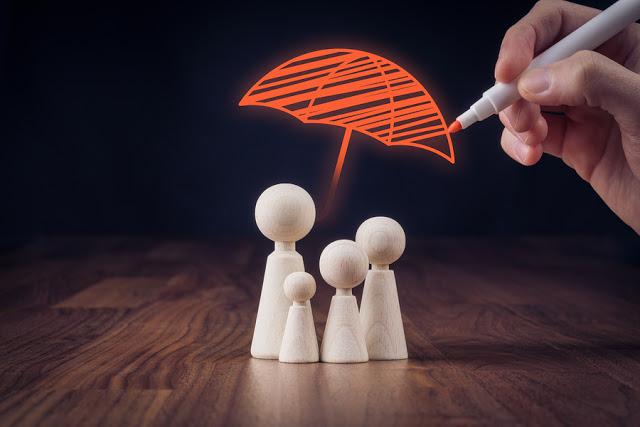 Bóc trần 7 sự thật về bảo hiểm nhân thọ