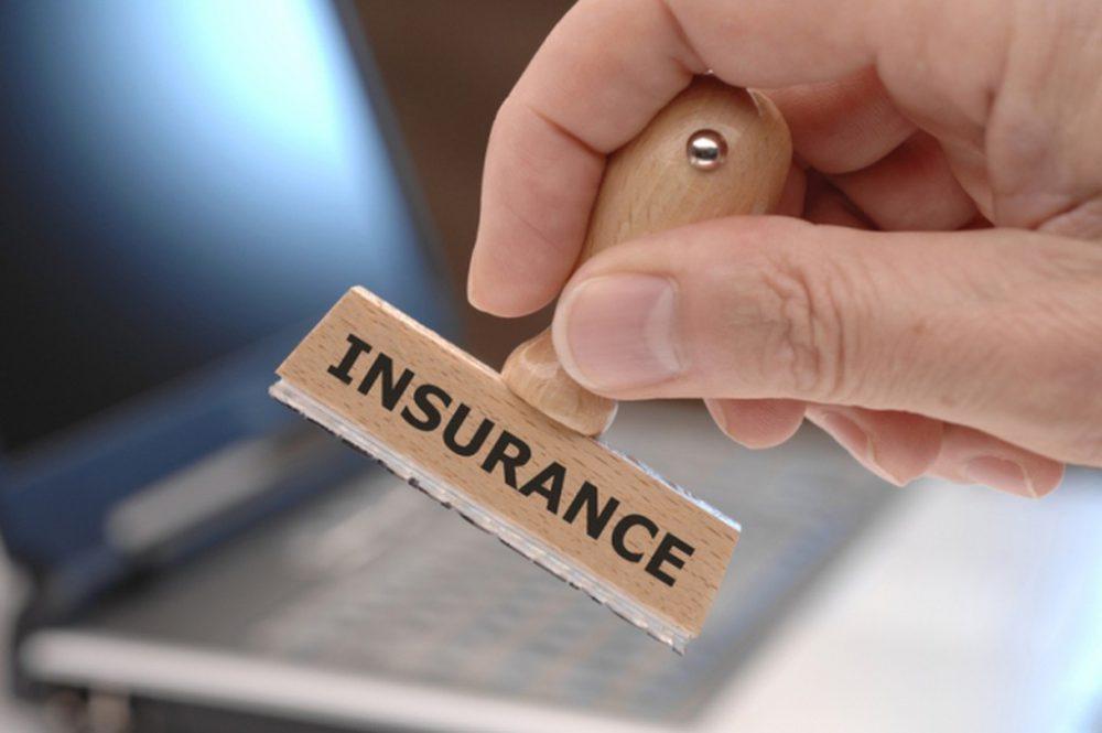 Bảo hiểm phi nhân thọ là gì? Những điều bạn cần biết về bảo hiểm phi nhân thọ