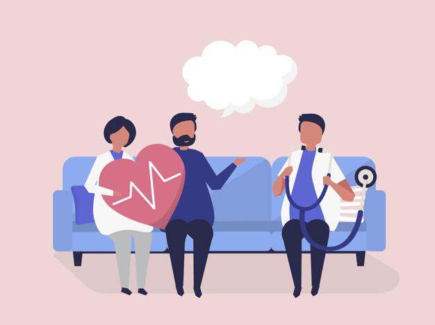 Bảo hiểm sức khỏe là gì? Phân biệt bảo hiểm sức khỏe và bảo hiểm y tế