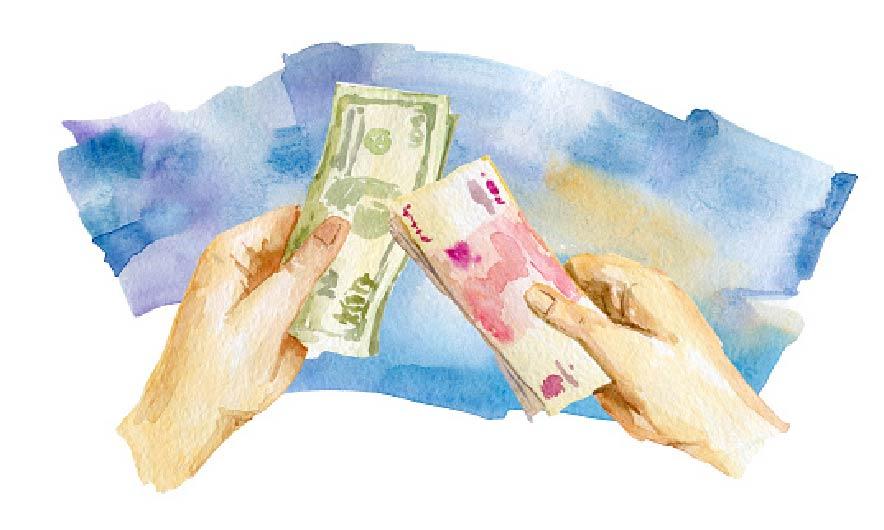 5 Cách tốt nhất cải thiện sức khỏe tài chính của bạn ngay bây giờ