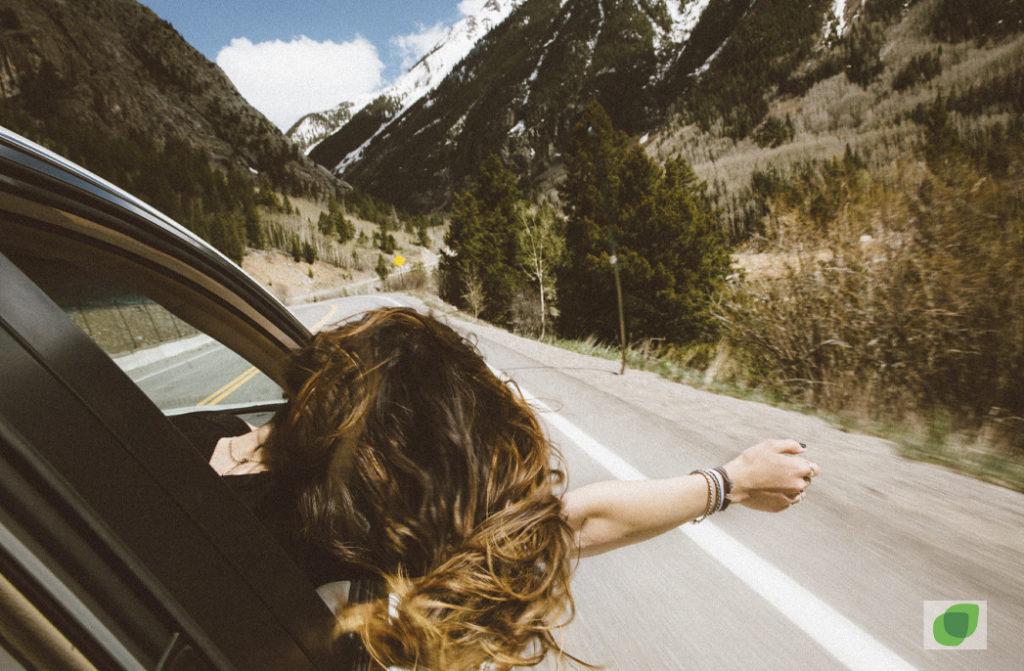 """6 Mẹo giúp bạn tiết kiệm """"dễ thở"""", tận hưởng cuộc sống đúng nghĩa"""