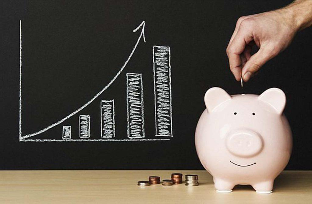 """5 Cách dùng tiền thưởng Tết thông minh để """"có lãi"""" trong năm mới"""