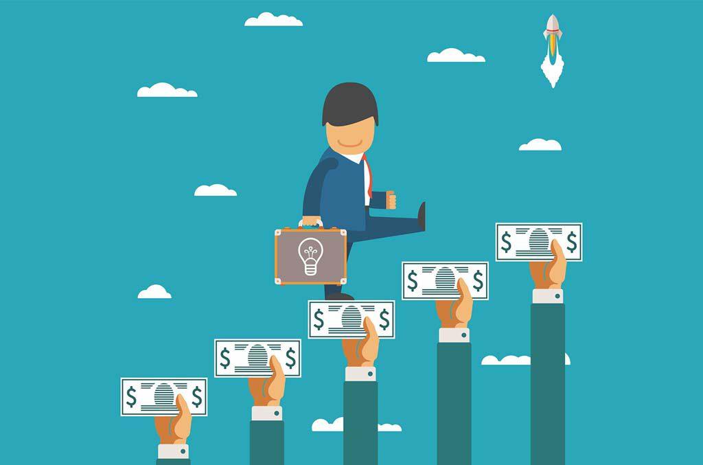 [Thông báo] Điều chỉnh nội dung của Hợp đồng hợp tác kinh doanh, Điều khoản sử dụng tính năng và đi kèm Chính sách bảo mật và sử dụng thông tin