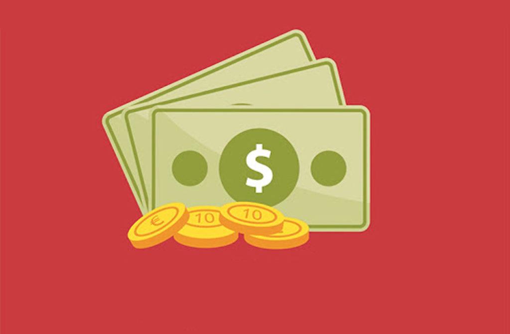 Có tiền nhàn rỗi – Nên gửi tiết kiệm hay đầu tư mạo hiểm để sinh lời nhiều hơn?