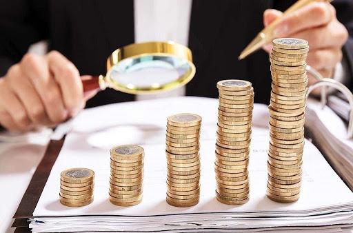 lên kế hoạch quản lý tài chính