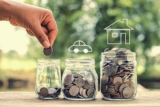 Lập kế hoạch quản lý tài chính cá nhân – từ con số 0 đến tự do tài chính