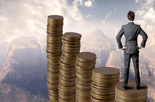 Năm 2021, cần gì để trở thành chuyên gia tài chính cá nhân?