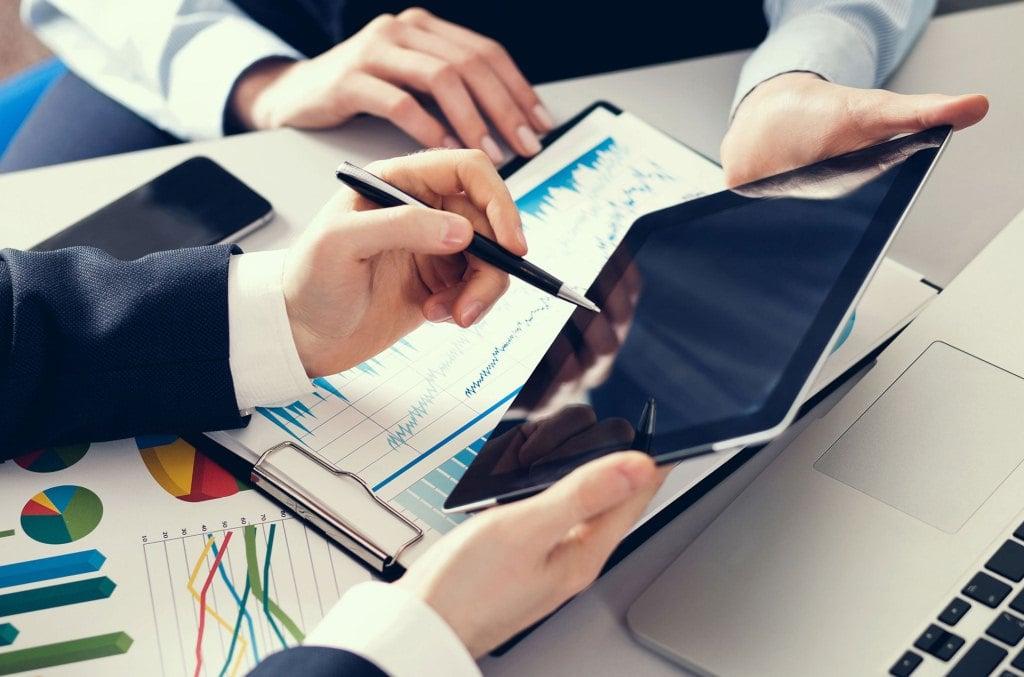 Xác định tâm lý vững vàng khi đầu tư vào quỹ mở
