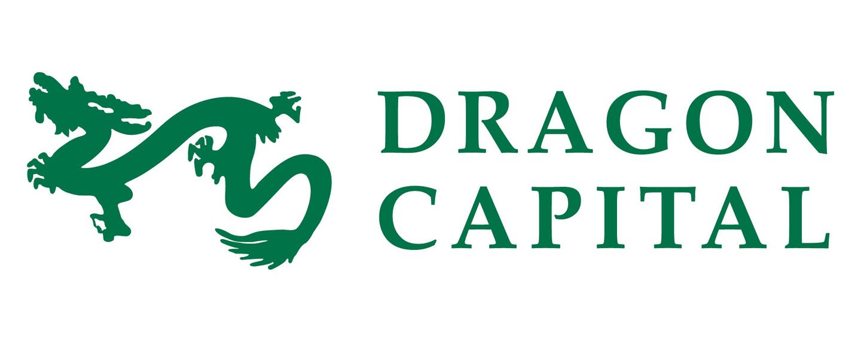 Quỹ đầu tư DCVEIL