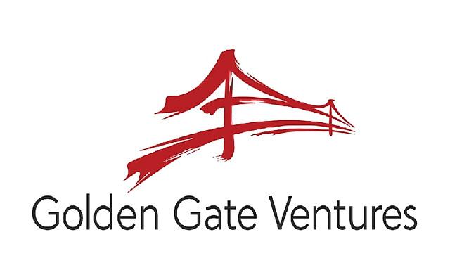 Golden Gate Venture