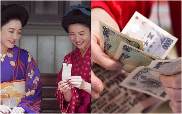 Quản lý tài chính cá nhân theo phong cách của người Nhật – Thủ thuật quản lý tài chính, tiết kiệm hoàn hảo