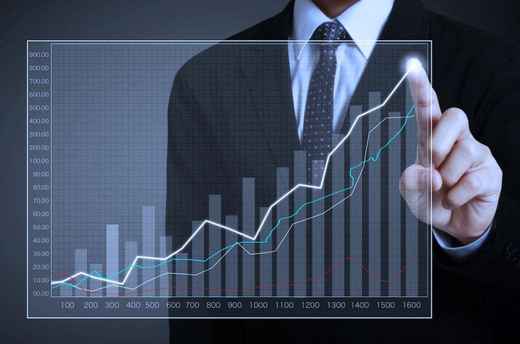 ưu nhược điểm của quỹ đầu tư mạo hiểm