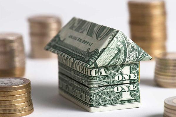 Chứng chỉ quỹ là gì? Có nên đầu tư chứng chỉ quỹ?