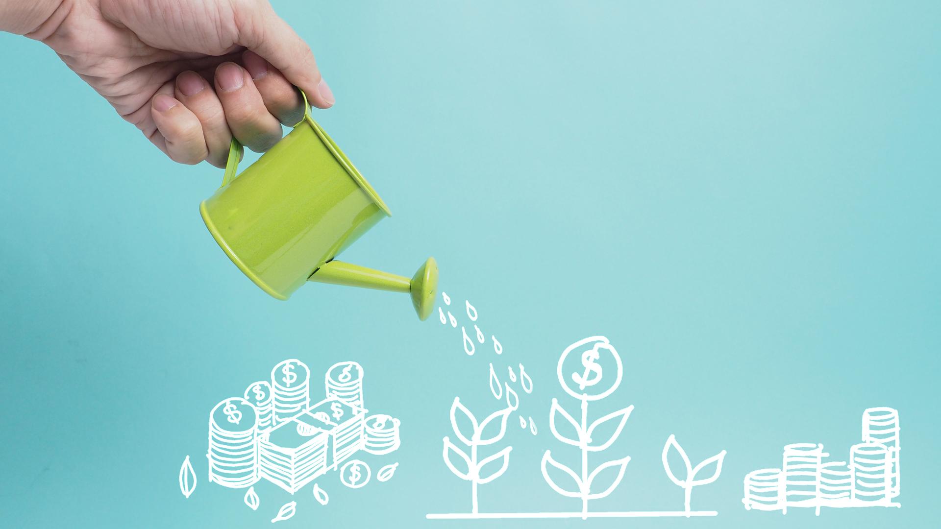 Các yếu tố ảnh hưởng đầu tư chứng chỉ quỹ