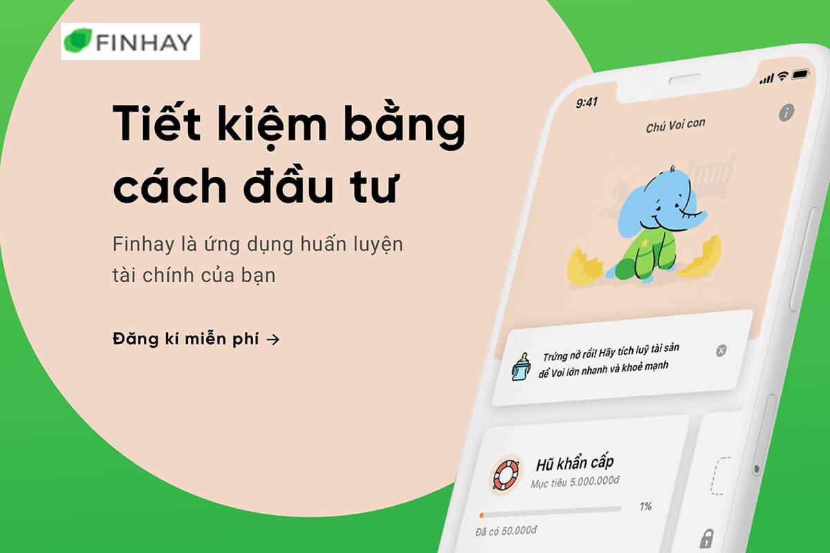 cach-nhap-ma-finhay