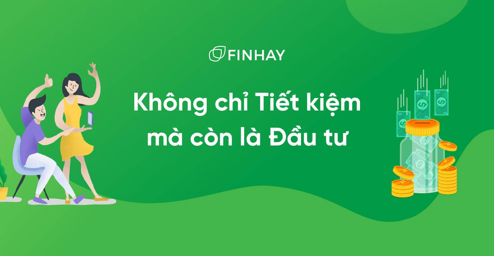 cach-rut-tien-finhay