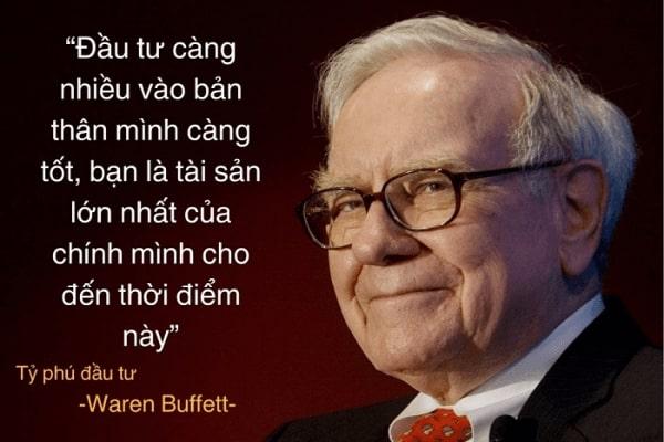 co-it-tien-nen-dau-tu-gi-warren-buffett