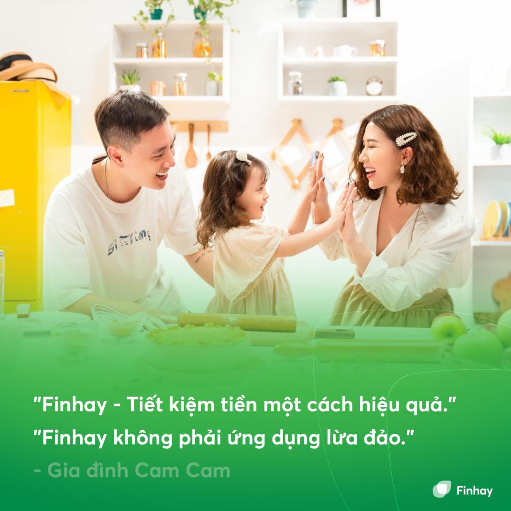 Có nên đầu tư vào Finhay không? Đầu tư Finhay có an toàn toàn không?