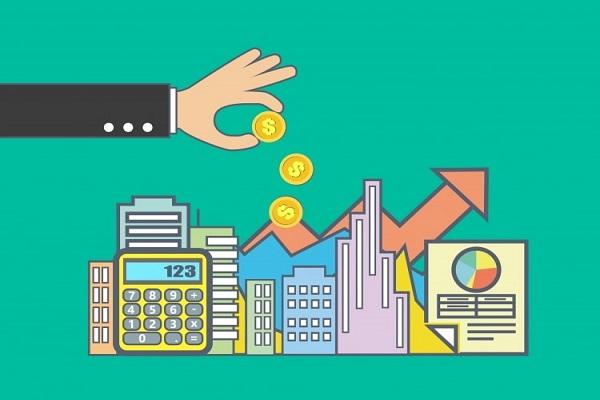 Quỹ đầu tư tài chính là gì? Danh sách các quỹ đầu tư tài chính uy tín nhất tại Việt Nam