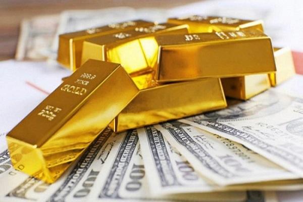 Quỹ đầu tư vàng là gì? Vai trò và những lưu ý khi tham gia!