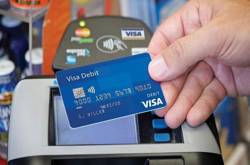 dang-ky-the-visa-debit