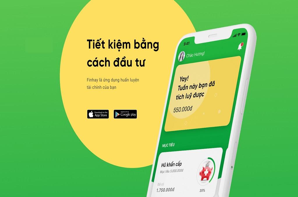 gui-tiet-kiem-online