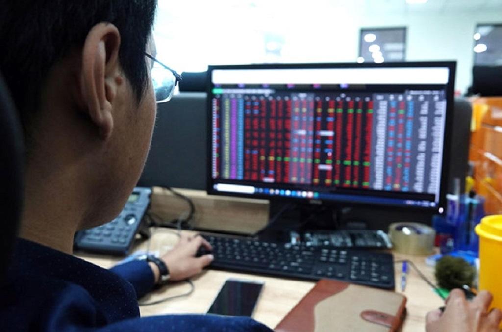 Kinh nghiệm đầu tư chứng khoán dài hạn an toàn