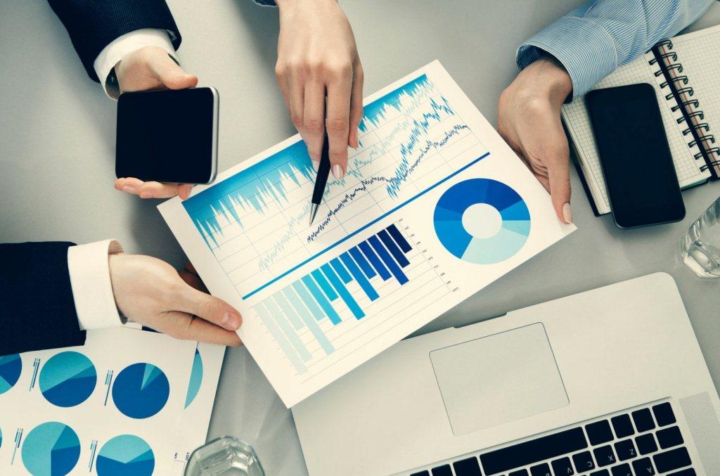 Đặc điểm thay đổi quy mô và sự biến động của giá