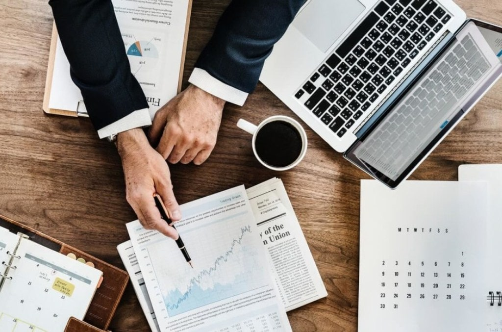 Thu lợi nhuận từ việc đầu tư vào quỹ mở ra sao?