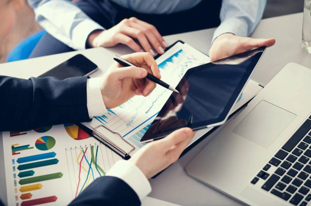 đặc điểm quỹ đầu tư đóng