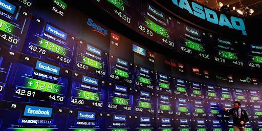 3 lý do vì sao các nhà giao dịch ưa chuộng NASDAQ