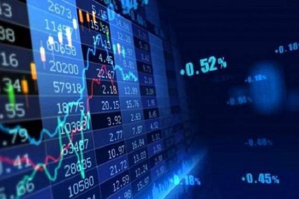 Một số đặc điểm nổi bật của thị trường chứng khoán ảo