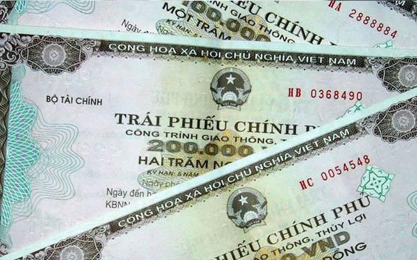 dac-diem-trai-phieu-chinh-phu