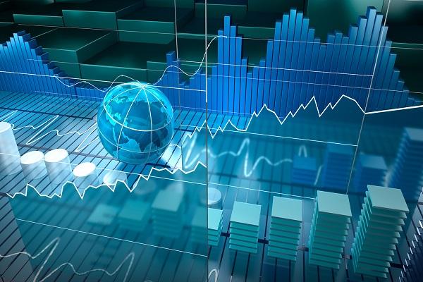 Nhà đầu tư hoàn toàn có thể kiếm tiền từ chơi cổ phiếu ảo