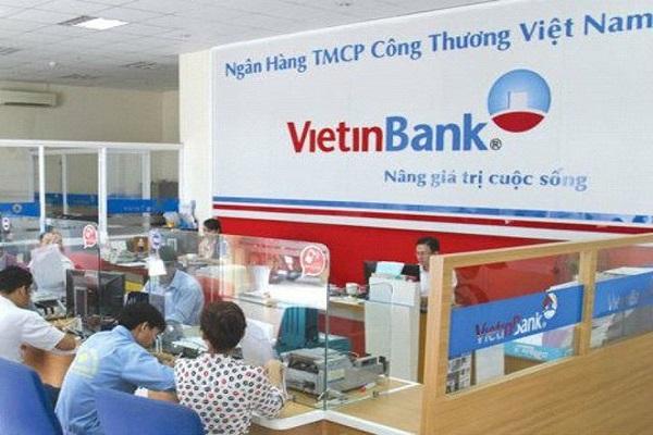 ky-han-trai-phieu-vietinbank