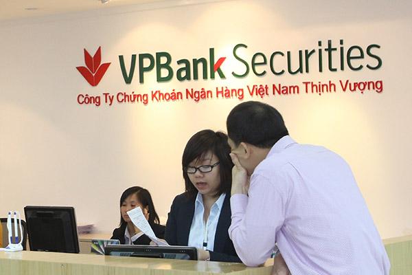 lai-suat-trai-phieu-vpbank-2020