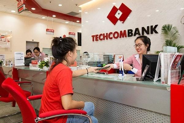 mua-trai-phieu-techcombank