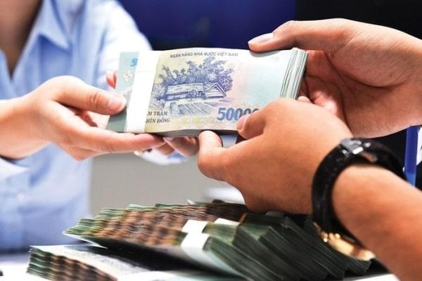 mua-trai-phieu-vietcombank