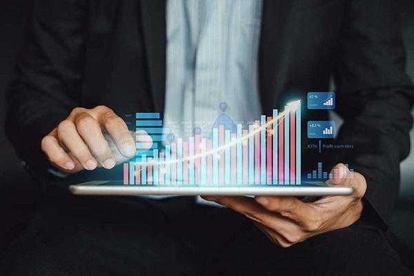 Nhà đầu tư cần một chiến lược đầu tư hợp lý