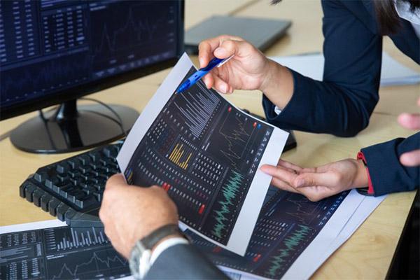 Chi phí phát hành trái phiếu là gì?