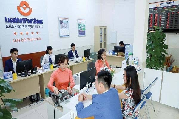 quyen-loi-khi-mua-trai-phieu-lienvietpostbank